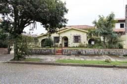 Título do anúncio: Porto Alegre - Casa Padrão - Vila Assunção