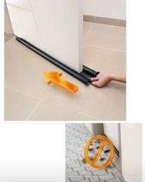 Protetor de Porta 70cm 80cm 90cm