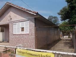 Título do anúncio: Porto Alegre - Terreno Padrão - Cavalhada