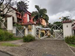 Título do anúncio: Porto Alegre - Casa Padrão - Tristeza