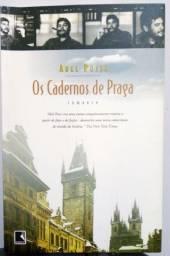 Os Cadernos de Praga