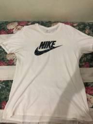 Camisa Nike Tm G