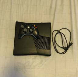 DESAPEGO Xbox 360