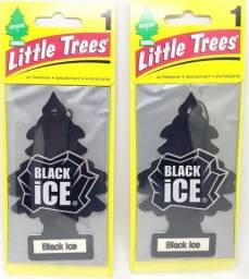Promoção Little Trees Ultimas Unidades Limoeiro