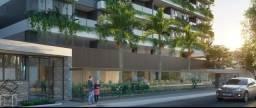 Título do anúncio: Apartamento 2 quartos- Alto padrão- Est do Encanamento