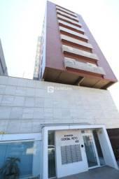 Título do anúncio: Apartamento com 1 dormitório sendo ela suite, sacada com um ótima posição solar.