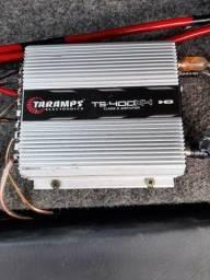 Módulo Taramps TS400