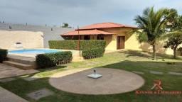 Título do anúncio: Casa em Itaipuaçu com 4 quartos, piscina e churrasqueira