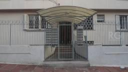 Título do anúncio: Porto Alegre - Apartamento Padrão - Higienópolis