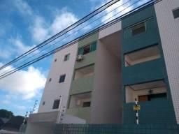 Apartamento 03 quartos 01 suite no Jardim São Paulo