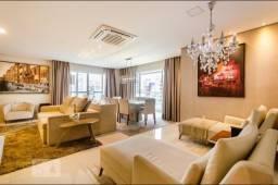 Título do anúncio: Santos - Apartamento Padrão - Pompéia