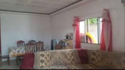 RA Vendo Casa Em Santa Rita