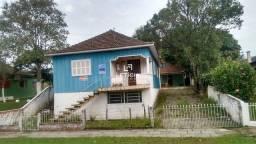 Título do anúncio: Casa 03 dormitórios, avenida Osvaldo Cruz