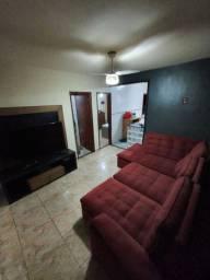 Vende se Casa Duplex com ponto comercial no 2° andar