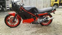 Rd 350 - 1990