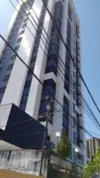 Apartamento 144m2 7º andar Nascente Sul 2p/andar 3vagas garagem área laser piscina mez