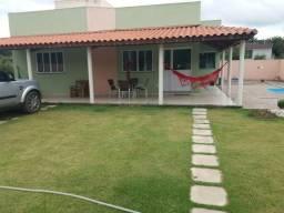 Aluguel casa temporada em Ilhéus