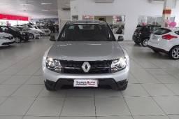 Renault Oroch 1.6 - Zero km - 2018