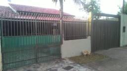 Casa 3 quartos em Corumbá - ms. Previsul