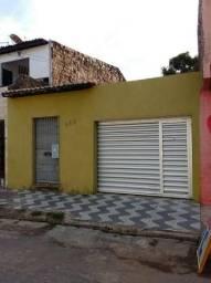 Casa em Jenibaú, 110 m2, 3 quartos
