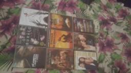 Filmes originais diversos