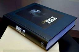 Pele, Livro 1.283