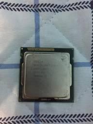 Processador i3-3210