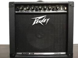 Amplificador Peavey Transtube Blazer 158