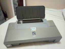 Impressora!!!!
