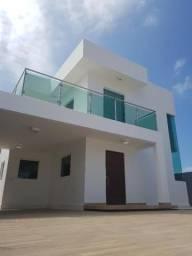 Casa no Portal do Sol Quadramares
