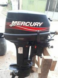 Mercury super 2011