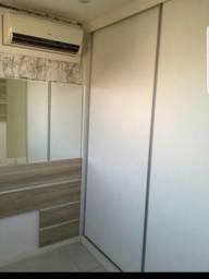 Oportunidade 2/4 com suite 1 vaga coberta 4 anda de Elevador 180 mil