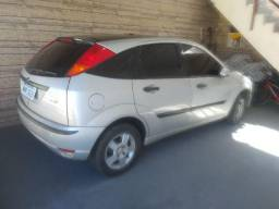 Lindo Ford Focus - 2009
