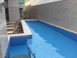 Apartamento 1 qto Jardim Camburi