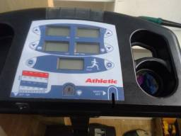 Esteira eletrica athletic advanced 2
