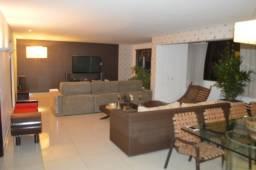 Apartamento 4Suítes 4Vagas 210m² Setor Oeste Solar Bahamas, Setor Oeste