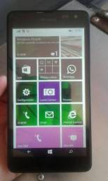 V/t Microsoft 535