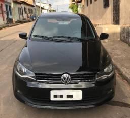 Vw - Volkswagen Gol Trend - 2014