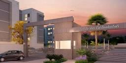 MRV - Grande oportunidade de comprar seu imóvel!