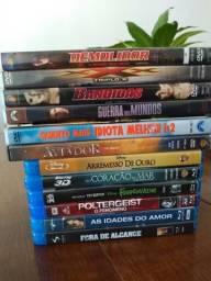 14 Filmes Originais