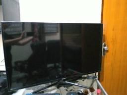 "Pra vender logo - Smart TV Samsung 40"" Full Hd"