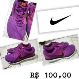 Tênis Nike (Vendo urgente)
