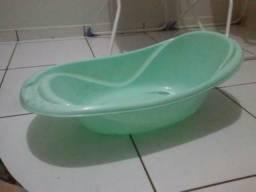 Banheira de nene em Campo mourao