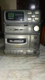 Vende-se Rádio