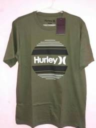 Camisas e camisetas Masculinas - Zona Norte 77d3001e429cf