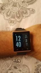 Vendo itouch 2 smartwatch