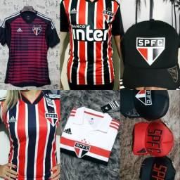 4647294b029c3 Camisas e camisetas - Outras cidades, São Paulo - Página 32 | OLX