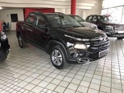 Fiat Toro FrEEdoM_2.0TDI(170CV)_38MKM_1DonO_ExtrANovA_LacradAOriginAL_RevisadA_ - 2017