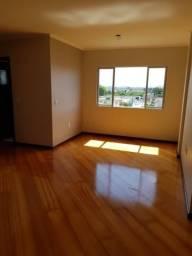 Apartamento aconchegante   Excelente localização   PRÓXIMO da rua indaial