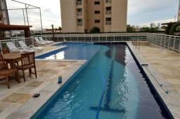(A087)- 3 Quartos ,Lazer,70 m2 , Perto da 13 de Maio,Novo, Fátima
